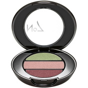 BOOTS No7 Stay Perfect Eye Shadow Trio Faithful by Boots