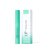 REALASH UP - Mascara 8ml