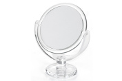 7 x Magnifying Mirror - For Bedroom or Hair Salon