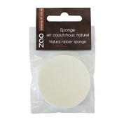 Zao Makeup - Natural Rubber Makeup Sponge