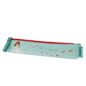 Santoro Kori Kumi Skinny Accessory Case - Little Fishes
