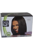 Elasta QP Conditioning Relaxer Kit RESISTANT