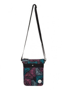 Roxy Women's Having Fun J Cross-Body Bag