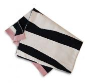 Elodie Details Cotton Knitted Blanket
