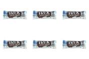 (6 PACK) - Trek Cocoa Chaos Bar   55 x 16g x   6 PACK - SUPER SAVER - SAVE MONEY