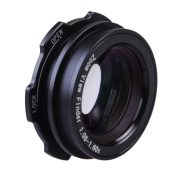 Zoom Viewfinder 1.08x-1.60x Eyepiece Magnifier for Canon Nikon Pentax Sony Olympus Fujifilm for for for for for for for for for for Samsung Sigma Minoltaz