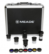 Meade Series 4000 3.2cm Eyepiece and Filter Set