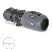 Vortex Optics Solo R/T 8x36 Ranging Reticule Monocular