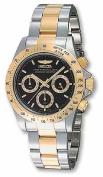 Invicta Men's 9224 Speedway GS Chronograph Watch