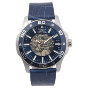 Invicta Men's 17259 Stainless Steel 'Specialty' Mechanical Watch