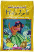 Abracadabra Organic Herbals Bubble Bath, Hula Lula Tropical Fruit, 70ml by Abra-Cadabra