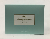 Tommy Bahama Boxed Bar Soap - 50ml