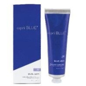 Capri Blue Signature Hand Cream