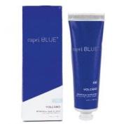 Capri Blue Signature Hand Cream