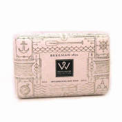 Beekman 1802 Goat Milk Soap WHITE WATER 270ml Bar