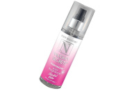 Body Boudoir Naughty Secrets [Frosted Cake] Pheromone Body Fragrance Spray Formulated with High Grade Body Safe Ingredients - Size 180ml