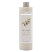 Olive Body Lotion From France 250ml