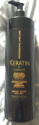 Phytorelax Keratin & Vitamin E Smoothing Moisturising Conditioner, 1060ml
