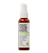 yarok Feed Your Ends Leave-In Conditioner, 60ml