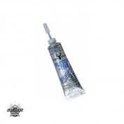 Bohning - Fletch-Tite Platinum Adhesive 90ml