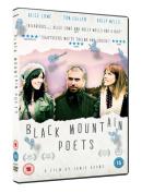 Black Mountain Poets [Region 2]