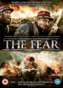 The Fear [Region 2]