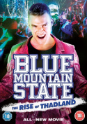 Blue Mountain State - The Rise of Thadland [Region 2]