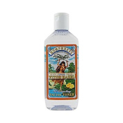 Humphreys Witch Hazel Oil Controlling Facial Toner, 60ml - 6 per case. by HUMPHREYS homoeopathic REMEDIES
