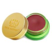Tata Harper Volumizing Lip and Cheek Tint - Very Naughty 0.15oz