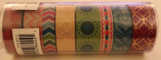 Recollections Boho Washi Crafting Tape