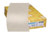 Grey Parchment Paper, 65 Cover 28cm x 43cm , 50 Sheets