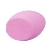 Fullkang Fullkang Egg-shaped Soft Beauty Makeup Blender Foundation Sponge