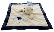 Baby Fanatic Security Bear - Dallas Cowboys, Navy