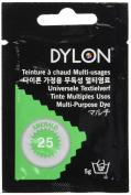 DYLON multi (dye for clothing and textile) 5g col.25 Emerald