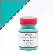 Angelus Collector Leather Paint 30ml Miami Vc