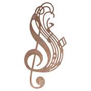 Cheery Lynn Designs B400 Whistle A Happy Tune Scrapbooking Die Cut