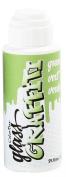 ColorBox Glass Grafitti, Green
