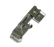 Babylock [ Cording Foot - 3mm ] for Enlighten (BLE3ATW) etc Over Lock Serger Machine