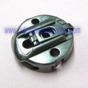 Cutex Sewing BOBBIN CASE FOR SINGER 457G & 457U INDUSTRIAL ZIG-ZAG SEWING MACHINES