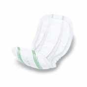 PHT168219 MoliForm Soft Incontinence Liners - Green
