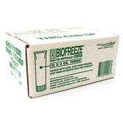 Biofreeze Pain Relieving Gel - 120ml tube # 11794 - 12 Pack