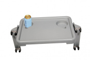 Walker Folding Flip Tray From the Health Care and Medical Department