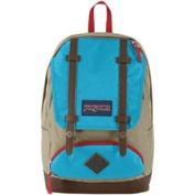 Cortlandt Backpack Mammoth Blue