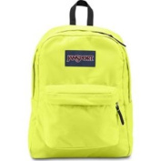 Superbreak Backpack Lorac Yellow