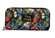 Loungefly Disney Stitch Wallet