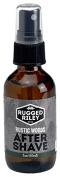 Rugged Riley All Natural Men's Rustic Woods After Shave