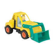 Toysmith Toy Front Loader