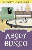 A Body at Bunco