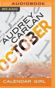 October (Calendar Girl) [Audio]