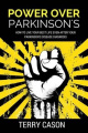 Power Over Parkinson's